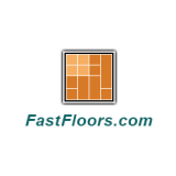FastFloors.com coupons