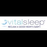 Vital Sleep coupons