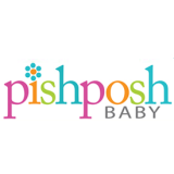 PishPosh Baby coupons