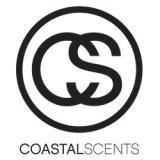 Coastal Scents coupons