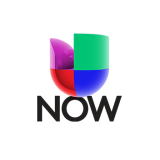 Univision NOW coupons
