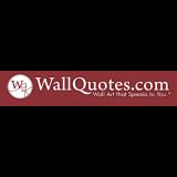 WallQuotes.com coupons