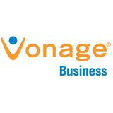 Vonage Business coupons