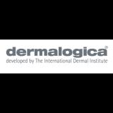 Dermalogica coupons