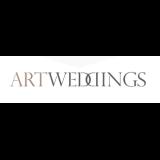 ArtWeddings coupons