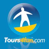 Tours4Fun coupons