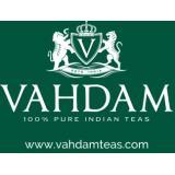 Vahdam Teas coupons