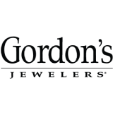 Gordon's Jewelers coupons