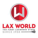 LaxWorld coupons