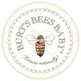 Burt's Bees Baby coupons