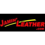 Jamin Leather coupons