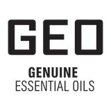GEO Essential coupons