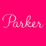Parker NY coupons