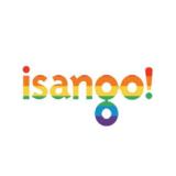 Isango! coupons