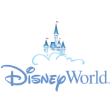 Disney World coupons