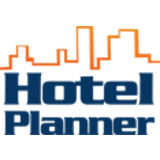 HotelPlanner coupons