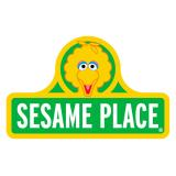 Sesame Street Official Store coupons