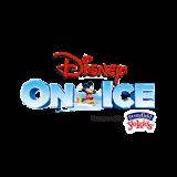 Disney On Ice coupons