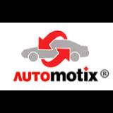 Automotix coupons