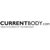 Currentbody.com coupons