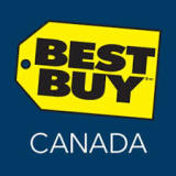 Best Buy Canada coupons