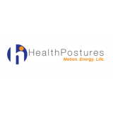 HealthPostures coupons