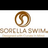 Sorella Swim coupons