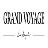Grand Voyage coupons