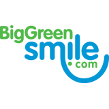 Big Green Smile UK coupons