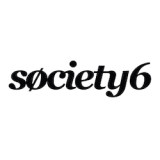 Society6.com coupons