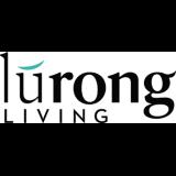 Lurong Living coupons