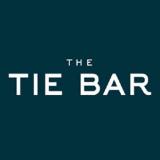 Tie Bar coupons