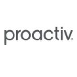 Proactiv+ coupons