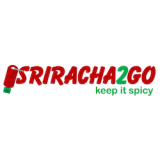 Sriracha2Go coupons