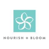 Nourish + Bloom coupons