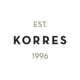 KORRES coupons