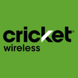 Cricket Wireless coupons
