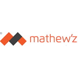 Matthew'z Art Gallery coupons