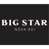 Big Star Denim coupons
