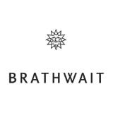 Brathwait coupons