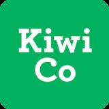 Kiwi Co coupons