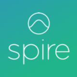Spire coupons