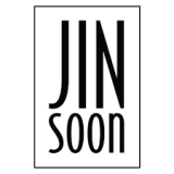 JINsoon coupons
