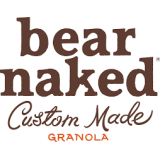 Bear Naked Custom Made coupons