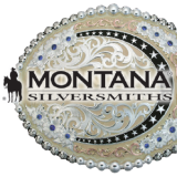 Montana Silversmiths coupons