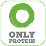 Only Protein coupons