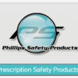 Phillips Safety Products coupons