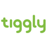 Tiggly coupons