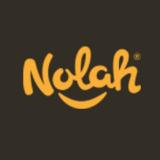 Nolah Sleep coupons