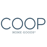 Coop Home Goods Coupons Top Deal 10 Off Goodshop
